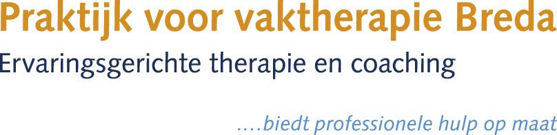 vaktherapie_breda